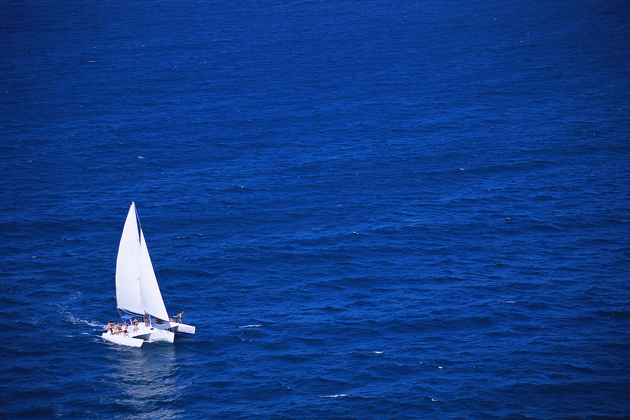 Quotes About Sailing Quotesgram: Jane Owens
